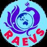 RAEVS