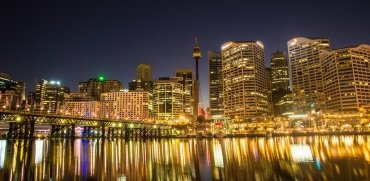 City View Australia