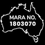 mara number